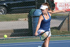 Tennis Districts -9