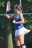 Tennis Districts -2