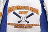 Challenger Baseball 2017-8