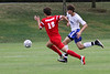 Soccer JV Kirkwood-17