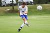 Soccer JV Kirkwood-20