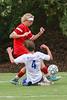 Soccer JV Kirkwood-16