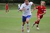 Soccer JV Kirkwood-10