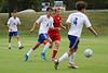 Soccer JV Kirkwood-6