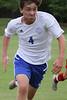 Soccer JV Kirkwood-13