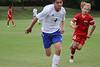 Soccer JV Kirkwood-11