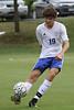 Soccer JV Kirkwood-19