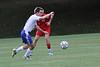 Soccer JV Kirkwood-14