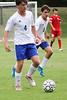 Soccer JV Kirkwood-7