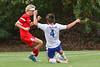 Soccer JV Kirkwood-15