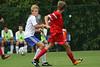 Soccer JV Kirkwood-3