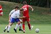 Soccer JV Kirkwood-5