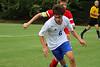 Soccer JV Kirkwood-2