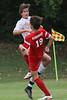 Soccer JV Kirkwood-4