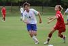 Soccer JV Kirkwood-9
