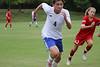Soccer JV Kirkwood-12