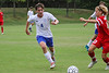 Soccer JV Kirkwood-8