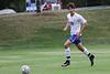 Soccer JV Kirkwood-18