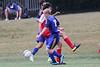 Soccer V Chaminade-29