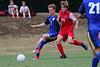 Soccer V Chaminade-23