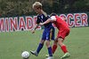 Soccer V Chaminade-37