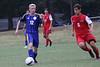 Soccer V Chaminade-33