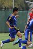 Soccer V Chaminade-2