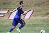 Soccer V Chaminade-1