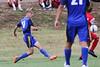 Soccer V Chaminade-27