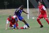 Soccer V Chaminade-20