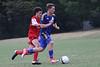 Soccer V Chaminade-40