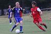 Soccer V Chaminade-34