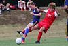 Soccer V Chaminade-25