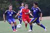 Soccer V Chaminade-36