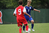 Soccer V Chaminade-32