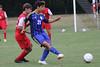 Soccer V Chaminade-16