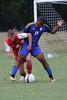 Soccer V Chaminade-17