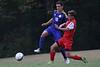 Soccer V Chaminade-31