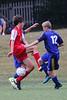 Soccer V Chaminade-28