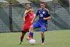 Soccer V Chaminade-7