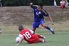 Soccer V Chaminade-35