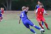Soccer V Chaminade-22