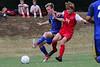 Soccer V Chaminade-24