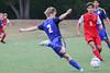 Soccer V Chaminade-21
