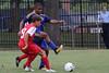 Soccer V Chaminade-14