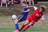 Soccer V Chaminade-26