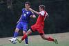 Soccer V Chaminade-30