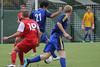 Soccer V Chaminade-3