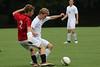 Soccer V PkwyC-19