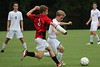 Soccer V PkwyC-18